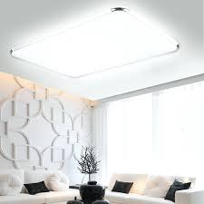 types of ceiling lighting. Types Of Ceiling Light Fixtures Modern Lights Type Lighting
