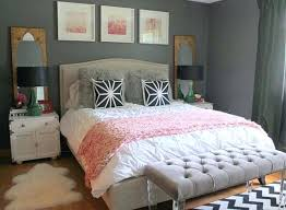 adult bedroom decor. Unique Adult Neutral Bedroom Decor Decorating Ideas For Young Adults Adult  Bedrooms And Grey For Adult Bedroom Decor D