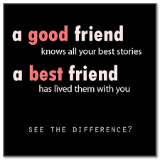 Very Short Quotes About Friendship Cute And Best Friend On Enchanting Very Short Quotes