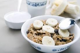 1200 Calorie Diet Chart 1 200 Calorie Diet Menu 7 Day Lose 20 Pounds Weight Loss