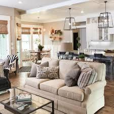Interior Decorations For Living Room Living Room Ballard Designs Living Room Pinterest A Well