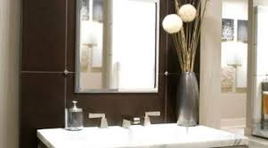 bath vanity lighting. Splendid-lighting-light-bath-vanity-ideas-s-cool- Bath Vanity Lighting