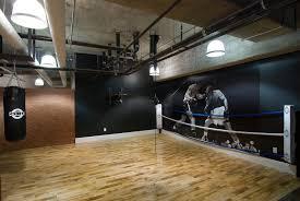 Home gym decor ideas home gym modern with katie kirby katie kirby katie  kirby