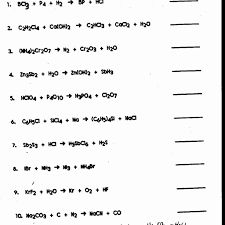 worksheet answer 2 balancing equations worksheet health and fitness training