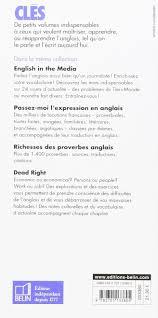 Amazonfr Langlais Des Ressources Humaines Michael Mould Livres