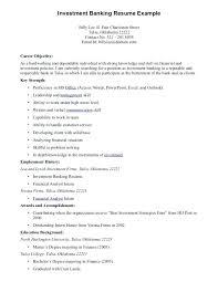 Apartment Leasing Agent Resume Examples Leasing Consultant Resumes Leasing Consultant Resumes Leasing Agent