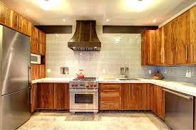 kitchen cabinets used kijiji cupboards barrie