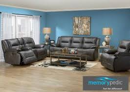 teal living room furniture. AVENGER 3 PC NON PWR LIVING ROOM Teal Living Room Furniture