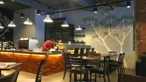 Epic Interior Design Of Coffee Shop 99 With Additional Simple Design Room  with Interior Design Of