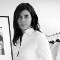 "60+ ""Donna Middleton"" profiles | LinkedIn"