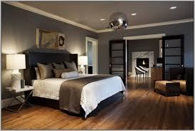 Grey Color Schemes For Interesting Grey Bedroom. Grey Bedroom Colors Home  Design Ideas Part 21