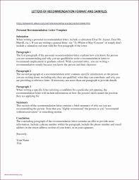 Speech Outline Format 10 Outline Format For Speech Resume Samples