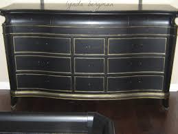 Painting Bedroom Furniture Black Lynda Bergman Decorative Artisan Painting Jackies Bedroom