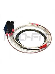 ezgo wiring harness quick view · smart link lockout harness for e z go txt 1996 2009 pf11494