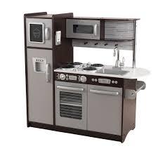 children s cookware children s kitchens