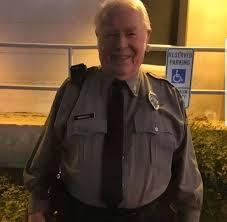 Charles Cyphers Returns as Sheriff Brackett in 'Halloween Kills' |  Halloween Daily News
