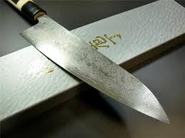 Need Good Kitchen Knives Hereu0027s What To Buy For The Home  Twin High Quality Kitchen Knives