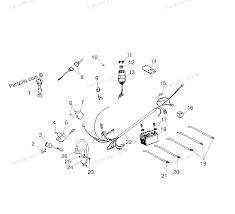 03 polaris predator 90 wiring diagram 03 discover your wiring 04 polaris scrambler 500 wiring diagram