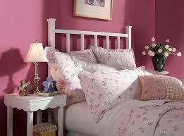 purple bedroom colors. Unique Colors On Purple Bedroom Colors