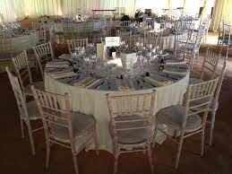 marquee company in sus surrey and kent table hire