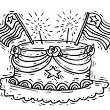 Small Picture day coloring pages