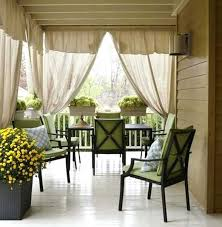 outdoor curtain panels outdoor porch curtain panels designs outdoor curtain panels sunbrella