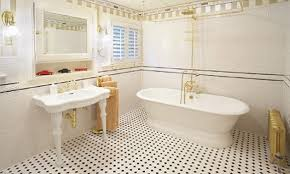Kết quả hình ảnh cho xem hình anh phòng tắm đẹp