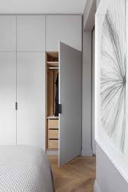 Bedrooms : Latest Bedroom Almirah Designs Wardrobe Design Ideas ...