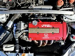 1997 honda civic jdm transmission honda tuning magazine 1997 Honda Accord Ex Fuse Box Diagram htup 0908 09 o 1997 honda civic ex motor view 1997 honda accord fuse box diagram