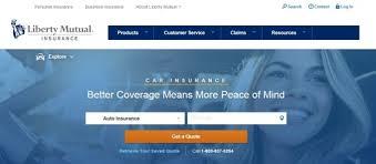 Liberty Mutual Quote Delectable Liberty Mutual Car Insurance Quote Fascinating Liberty Mutual Auto