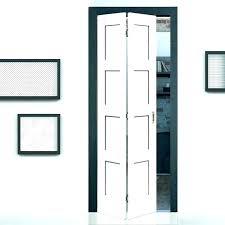 internal bifold doors interior bi fold doors interior doors folding doors interior internal doors glass doors