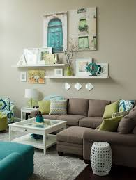 special pictures living room. Family Room Ideas 2 Special Pictures Living