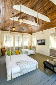 hanging beds for sale creative hanging beds ideas for amazing homes outdoor  bed swings from ceiling . hanging beds for sale ...