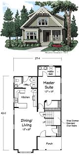 chair alluring side porch house plans 6 best small images on entry find this pin