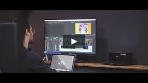 Ivan Oliver Estudio de Fotografía & Vídeo on Vimeo