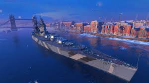 - Got Forum Battleships Of Warships Official World Nelson Finally I My