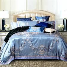 king size bed sheet set stylish king size bed sheet sets king size bed sheet set