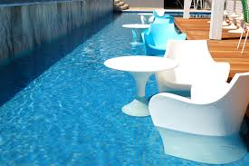 pool bar furniture. pool bar furniture