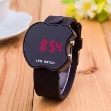Buy <b>2018 new fashion</b> watch and get free shipping on AliExpress ...
