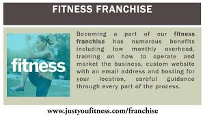 How To Order A Fitness Powerpoint Presentation Us Letter Size