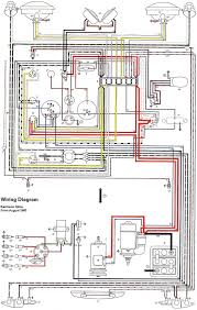 vw generator wiring on vw images free download wiring diagrams Generator To Alternator Wiring Diagram vw generator wiring 6 engine run stand wiring classic volkswagen generator to alternator conversion diagram converting generator to alternator wiring diagram