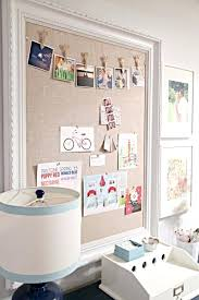 Decorative Bulletin Board Organize Me Decorative Tags More Search