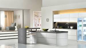 Small Kitchen Interior The Balance Between The Small Kitchen Design And Decoration