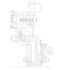 Template genset wiring diagram medium size template genset wiring diagram large size