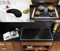 Индукционная плита: принцип работы, как выбрать и пользоваться