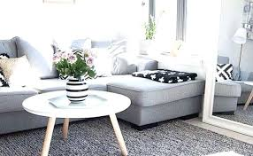 rugs that go with grey couches formidable hyperraum interior design 26