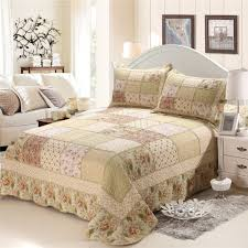 Korean Bedroom Furniture Online Buy Wholesale Korean Bed From China Korean Bed Wholesalers