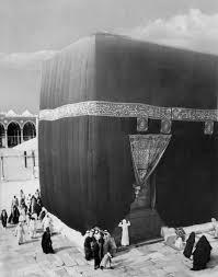 تحضير فتح مكة نص قرائي مسترسل تحليل بالكامل السنة الثانية إعدادي اللغة العربية