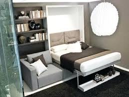 murphy bed couch plans diy with pdf kit ideas for house home improvement agreeable bookcase wall
