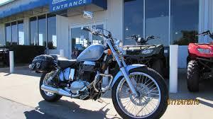 2006 global suzuki motorcycles brand inquiry boulevard s40 motorcycle brand new market